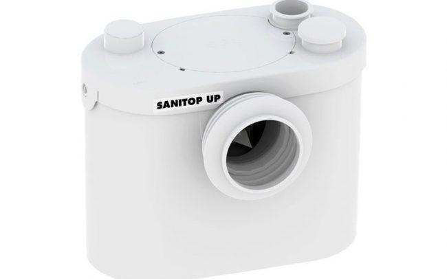 Sanitop